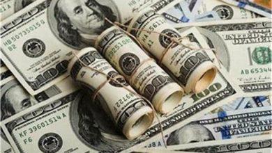 Photo of سعر الدولار في السوق السوداء اليوم السبت