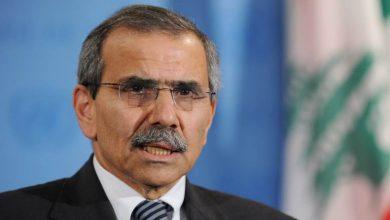 Photo of من هو نواف سلام المطروح لرئاسة الحكومة ؟