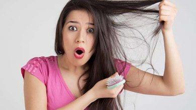 Photo of تأثير سلبي لـ فيروس كورونا على الشعر