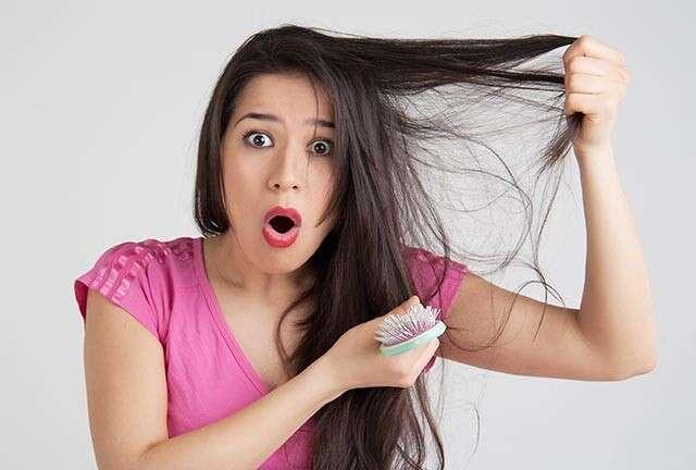 تأثير سلبي لـ فيروس كورونا على الشعر