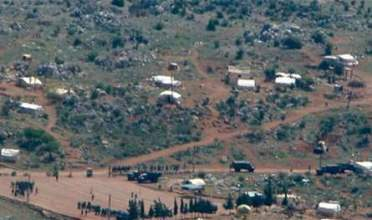 "Photo of البنزين يهرب إلى سوريا "" على عينك يا تاجر""   فيديو"
