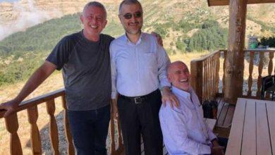 Photo of ما علاقة يوسف فينيانوس بالعقوبات الأميركية الجديدة على حزب الله