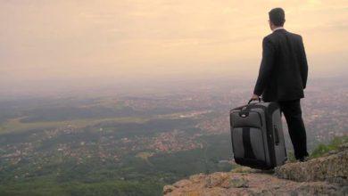 Photo of بلدان يمكن للبناني السفر اليها بدون فيزا تعرفوا إليها