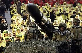 Photo of حزب الله يخزن كميات كبيرة من الأمونيوم في جميع انحاء أوروبا !