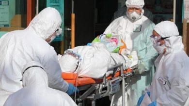Photo of لبنان يخسر حصته من اللقاحات ضد فيروس كورونا !