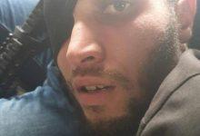 Photo of عملية توقيف الإرهابي أحمد الشامي| فيديو