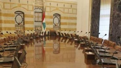 Photo of تأليف الحكومة: عودة التشاؤم
