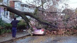 Photo of هذا موعد أول عاصفة في لبنان !