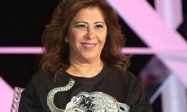 Photo of ليلى عبد اللطيف وتوقعات الجديدة