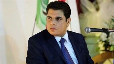 Photo of سالم زهران يكشفُ عن المسودة الوزارية