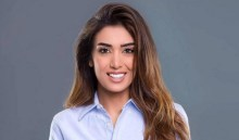 Photo of جيسيكا عازار والفرصة الأخيرة