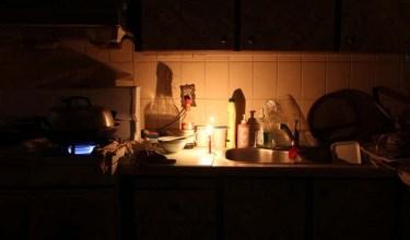 Photo of شتاؤنا بلا كهرباء.. فاجعة ستزيد اللبنانيين حرماناً وإذلالاً!