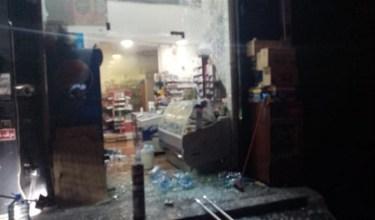 Photo of إطلاق نار في الدكوانة ومقتل ابن الـ14