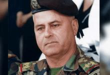 "Photo of جورج نادر : ""رح نسحبن بلساناتن""… حتّى إسقاط عون"