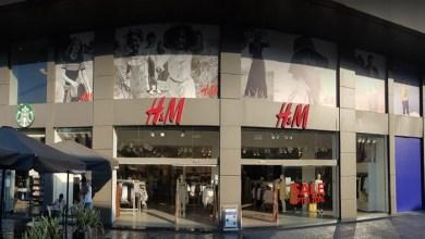 Photo of شركة الشايع تغلق متاجرها في لبنان… ماذا عن H&M و MAC؟