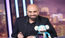 Photo of هشام حداد… رجع وبقوّة!