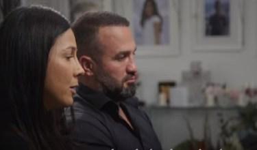Photo of بالفيديو: وثائقي جديد مع داني وليلى عبدالله… لحظات قبل الحادث!
