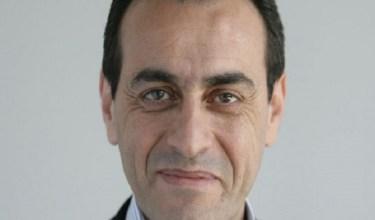 Photo of إعلامي مخضرم قلق على لبنان من جائحة كورونا!