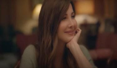 Photo of بالفيديو: نانسي عجرم بكت وأبكتنا!