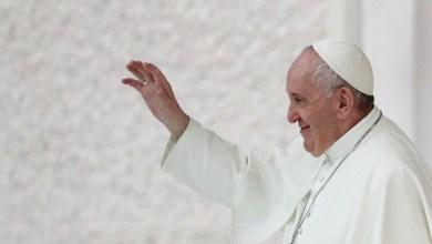 Photo of تعيينات بابوية للبنانيين في الفاتيكان
