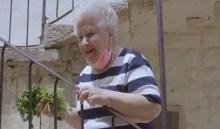 Photo of بالفيديو: أهالي زحلة أهضم عالم!
