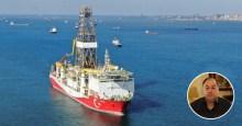 Photo of Mediterranean Crisis Calls for Civilized Solution, Energy Expert Tells EU-Arab Gathering