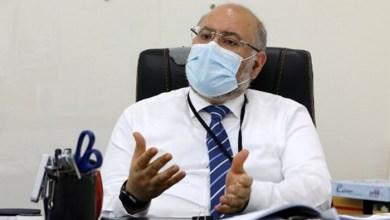 Photo of انتصارات صغيرة للبنان في معركته مع كورونا… ولكن!