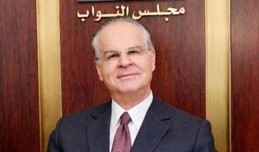 Photo of تصفيقٌ حارّ لعدوان – خاص الموقع