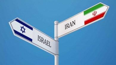 Photo of إيران حددت هوية مستهدف نطنز