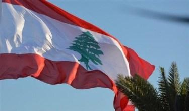 Photo of مؤتمر لمساعدة لبنان… الاربعاء المقبل!