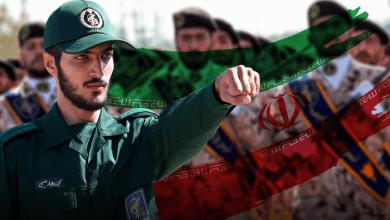 Photo of إيران: احتجاجات لبنان خطوات معادية لنا