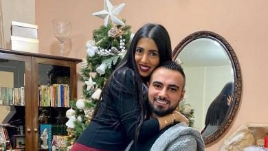 "Photo of خطيب عروسة ""إطفاء بيروت"": كل ما قرّب العيد عم اتخزّق!"