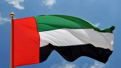 "Photo of الإمارات تقدم أكثر من 7.6 مليون جرعة من لقاح ""كورونا"" لشعبها"