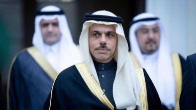 """Photo of العرب جاهزون للمساعدة وينتظرون تحرّك """"المنظومة"""": هل تتجاوب؟"""