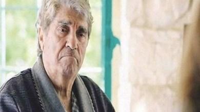 "Photo of ""ابو سليم"" يشاهد التلفاز"