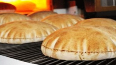Photo of الخبز لن يُباع إلا في هذه الأماكن