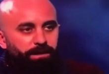 Photo of الفيديو الذي أساء فيه الصحافي رضوان مرتضى للمؤسسة العسكرية!