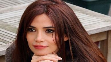 "Photo of شائعات عديدة تحوم حول صحة الفنانة التركية ""نور"" إليكم الحقيقة"
