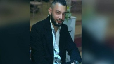 Photo of عمر طيبا ضحية إشتباكات طرابلس بالأمس!