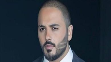 Photo of فيديو لرامي عياش يشكل صدمة في المجتمع!
