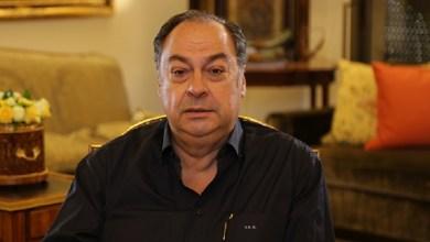 Photo of بارودي: لبنان يدفع الأثمان من حسابه ولا يجمّد مشاريع الطاقة في المنطقة