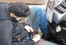 Photo of انتحار شاب في طرابلس