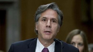 Photo of وزير الخارجية الأميركي: نسعى لاتفاق أقوى وأطول مع إيران