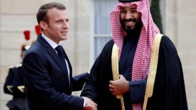 Photo of متى تفتح السعودية أبوابها؟
