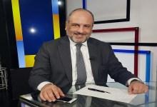 "Photo of بوعاصي: مواقف بكركي أربكت ""حزب الله"" ونوايا ايران العدائية واضحة"