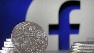 """Photo of هكذا تجني الأموال من استخدام """"فيسبوك"""""""