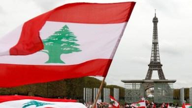 Photo of لبنان بين بايدن وماكرون الخميس
