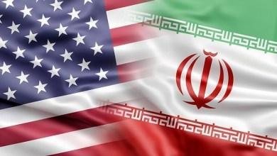 Photo of إيران هددت بشن ضربة على قاعدة عسكرية في واشنطن!