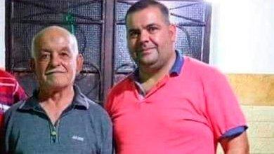 Photo of جلطة مفاجئة بعد نتيجة فحص سلبية… توفي الإبن ليلحق به والده بعد 48 ساعة