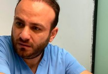 Photo of Chaaban: Some Officials Do Not Have Knowledge and the MOH is not responding